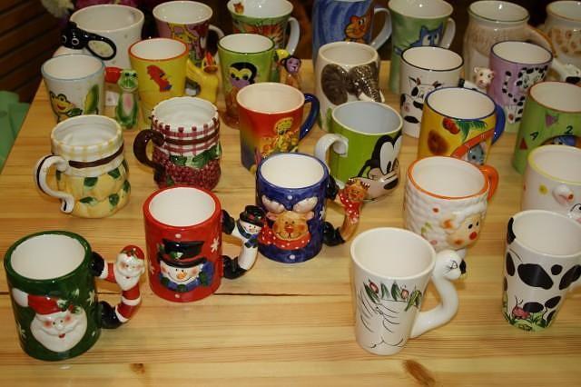 Aicina atsaukties kolekcionārus un krājējus