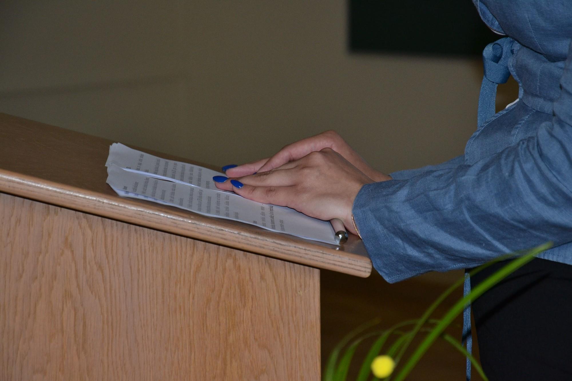 Zinātniski pētniecisko darbu konferencē uzstāsies 129 skolēni