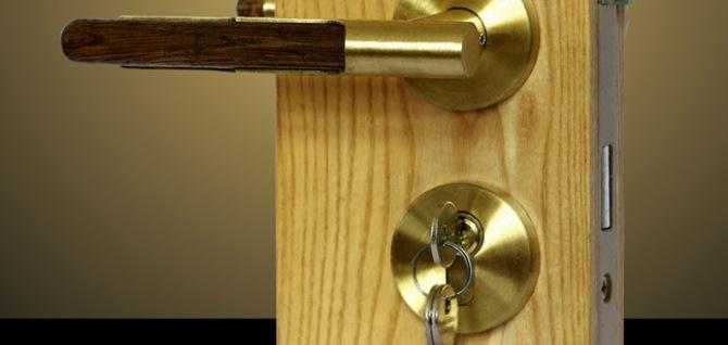 """""""Aizputes atslēgas"""" palielina līdzdalību """"Kurzemes atslēga 1"""" kapitālā līdz 15%"""