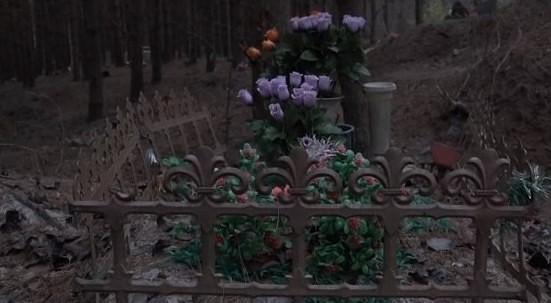 Spers nākamo soli dzīvnieku kapsētas izveides virzienā