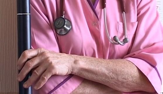 Jauno ģimenes ārstu piesaiste notiek lēnāk nekā līdzšinējo pensionēšanās