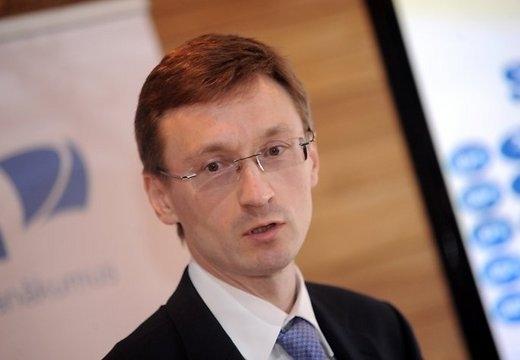 Arnis Kaktiņš: Varbūtība, ka Dombrovskis un Ušakovs tiks ievēlēti, ir visai liela