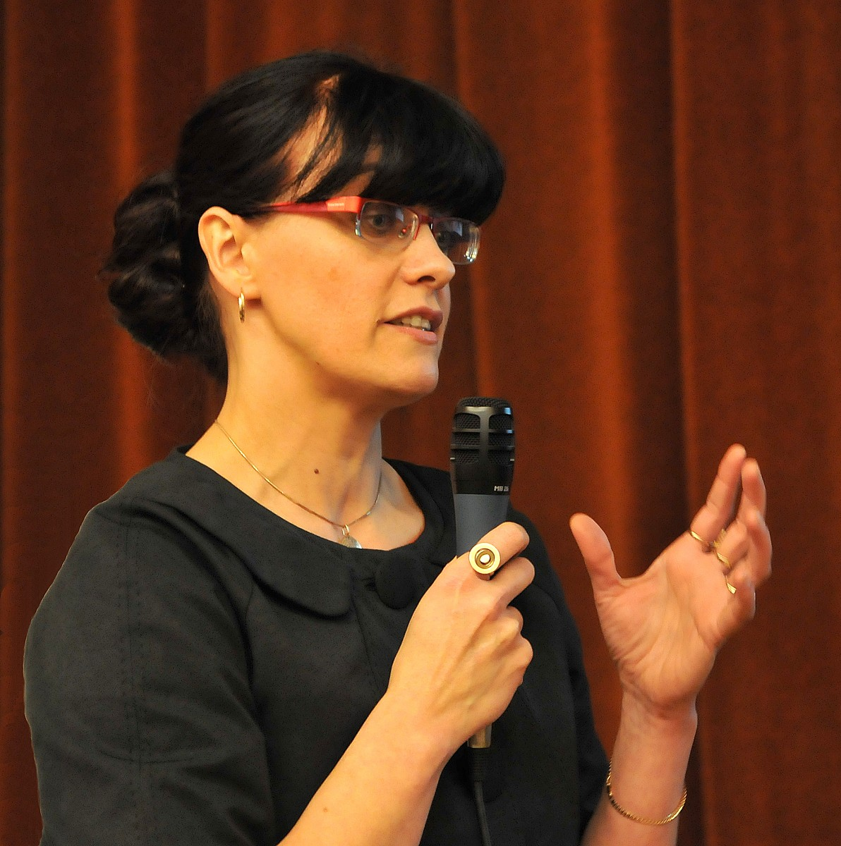 Grobiņas novada dome apstiprinājusi triju vispārējās izglītības iestāžu vadītājus