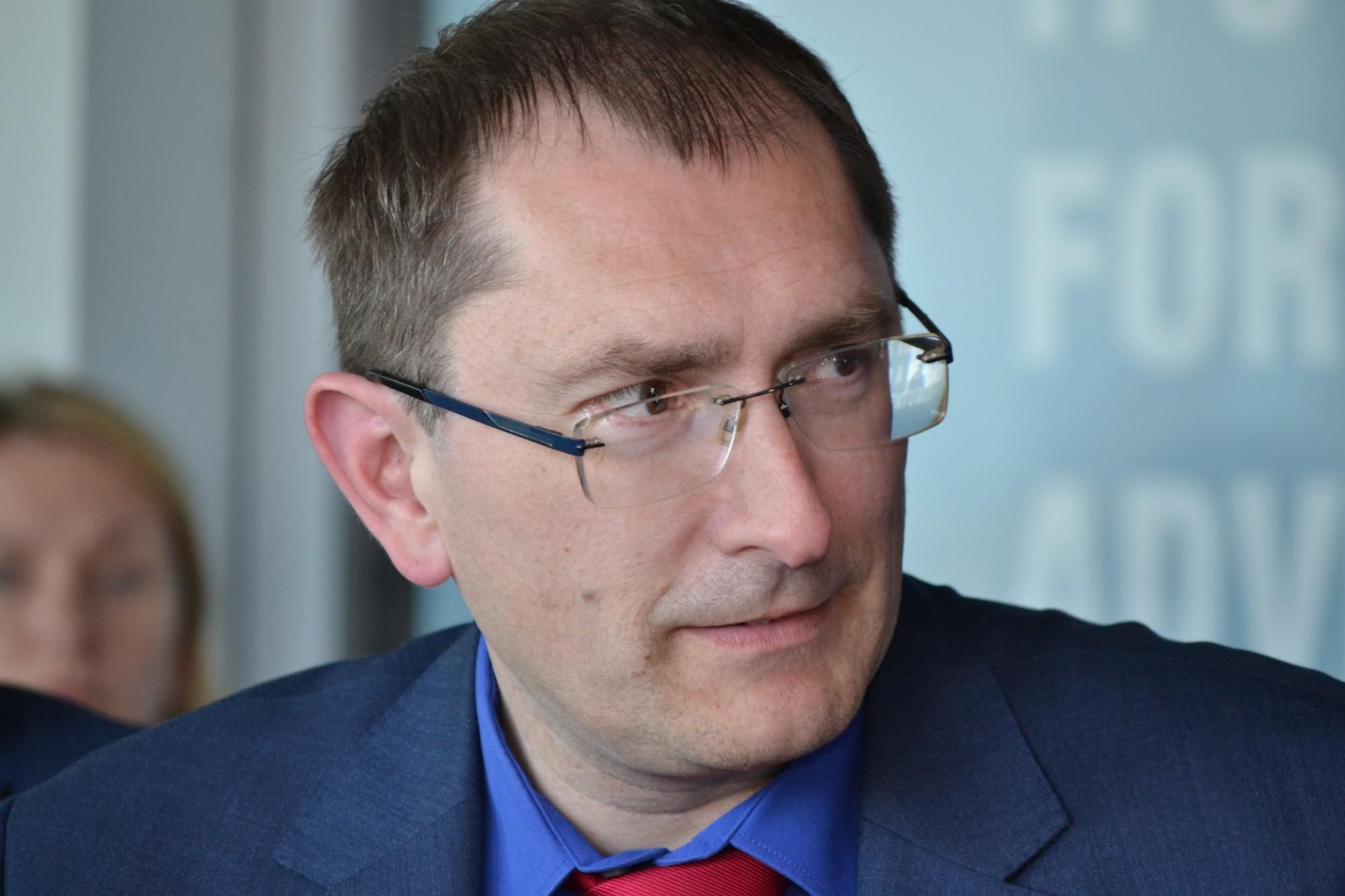 Linkaits: Automaģistrāļu izbūve līdz 2040.gadam varētu izmaksāt ap trīs miljardiem eiro