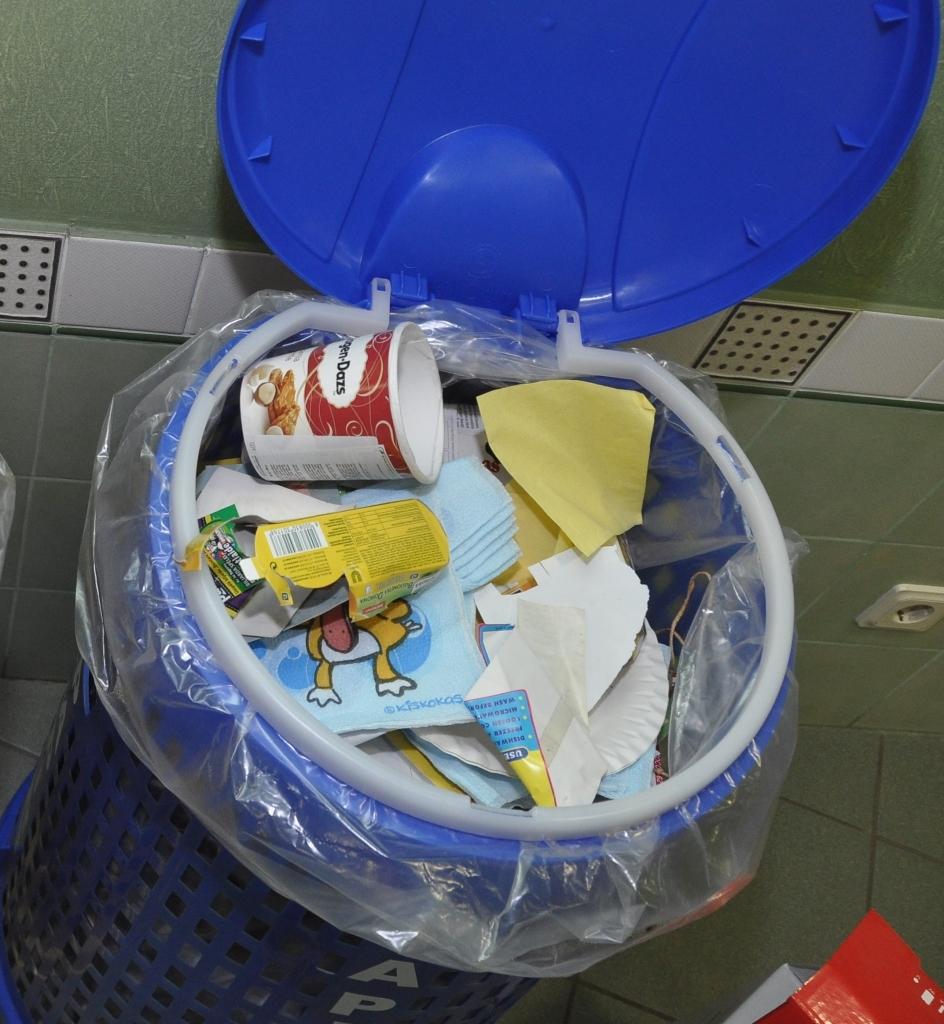 Nīcas novada deputāti nobalso par viņuprāt augstāko atkritumu apsaimniekošanas tarifu Latvijā