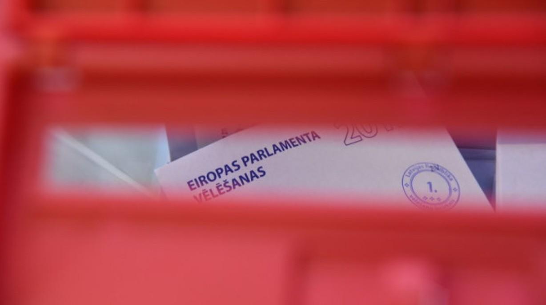 Papildināts – Neapstiprinās informācija par balsu pirkšanu EP vēlēšanās; saņemts vēl viens signāls