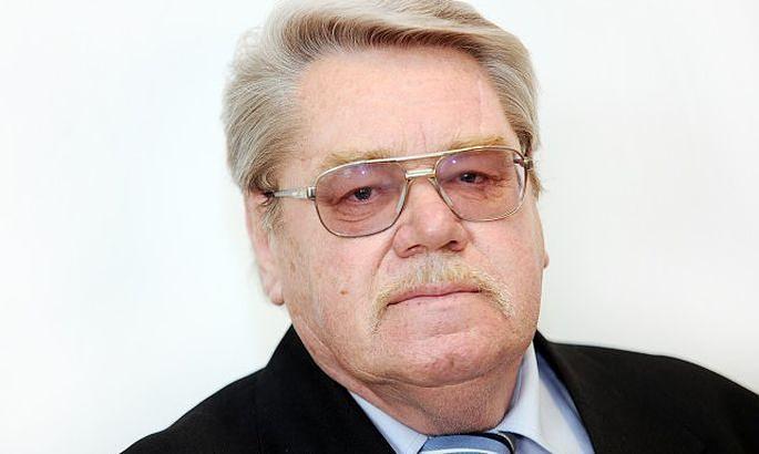 Politologs: Latvijas deputātiem EP būtu jāveido vienots kodols ar citām Austrumeiropas valstīm