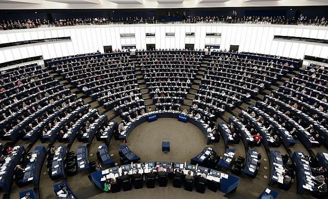 EP vēlēšanu iepriekšējās balsošanas divās dienās pie urnām devušies vismaz 4,34% vēlētāju
