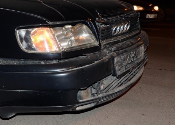 Notverts auto bojātājs