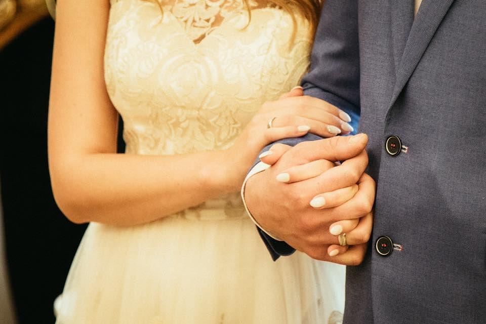 Starptautiskajā ģimenes dienā Liepājā reģistrētas četras laulības