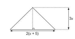 Vai tu izkristu 9.klases matemātikas eksāmenā?