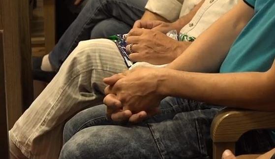Gaida tiesas lēmumu par autobusu vadītāju pieteikto streiku