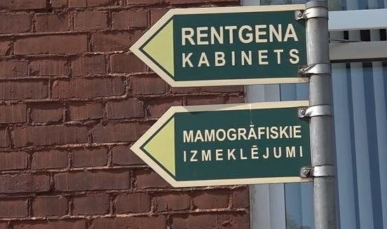 """Arī Liepājā onkoloģijas pacientus uztrauc zāļu """"Rigvir"""" reģistrācijas apturēšana"""