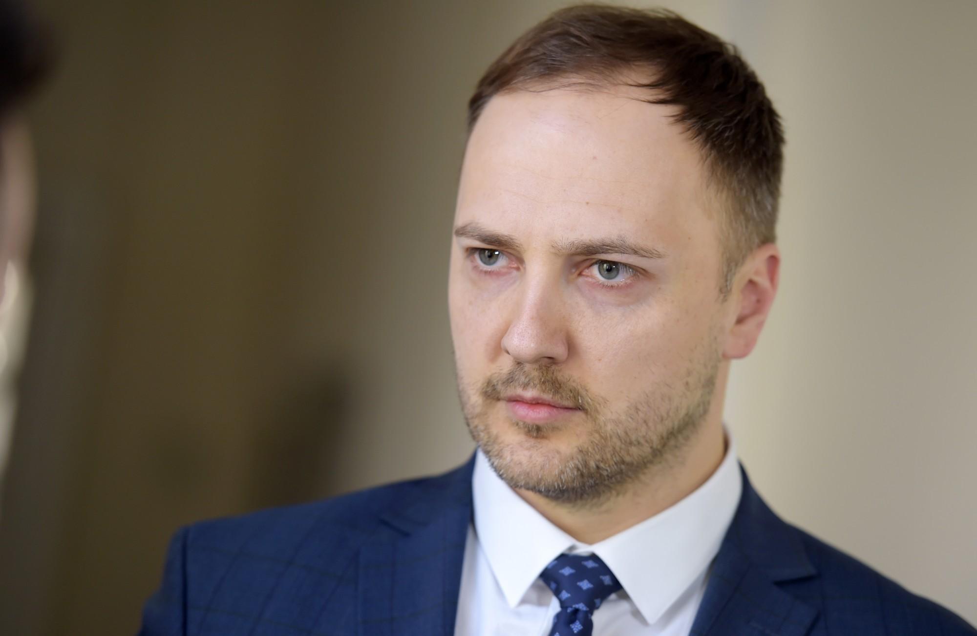 Iekšlietu ministrs jaunā Liepājas cietuma būvniecību neuzskata par prioritāti