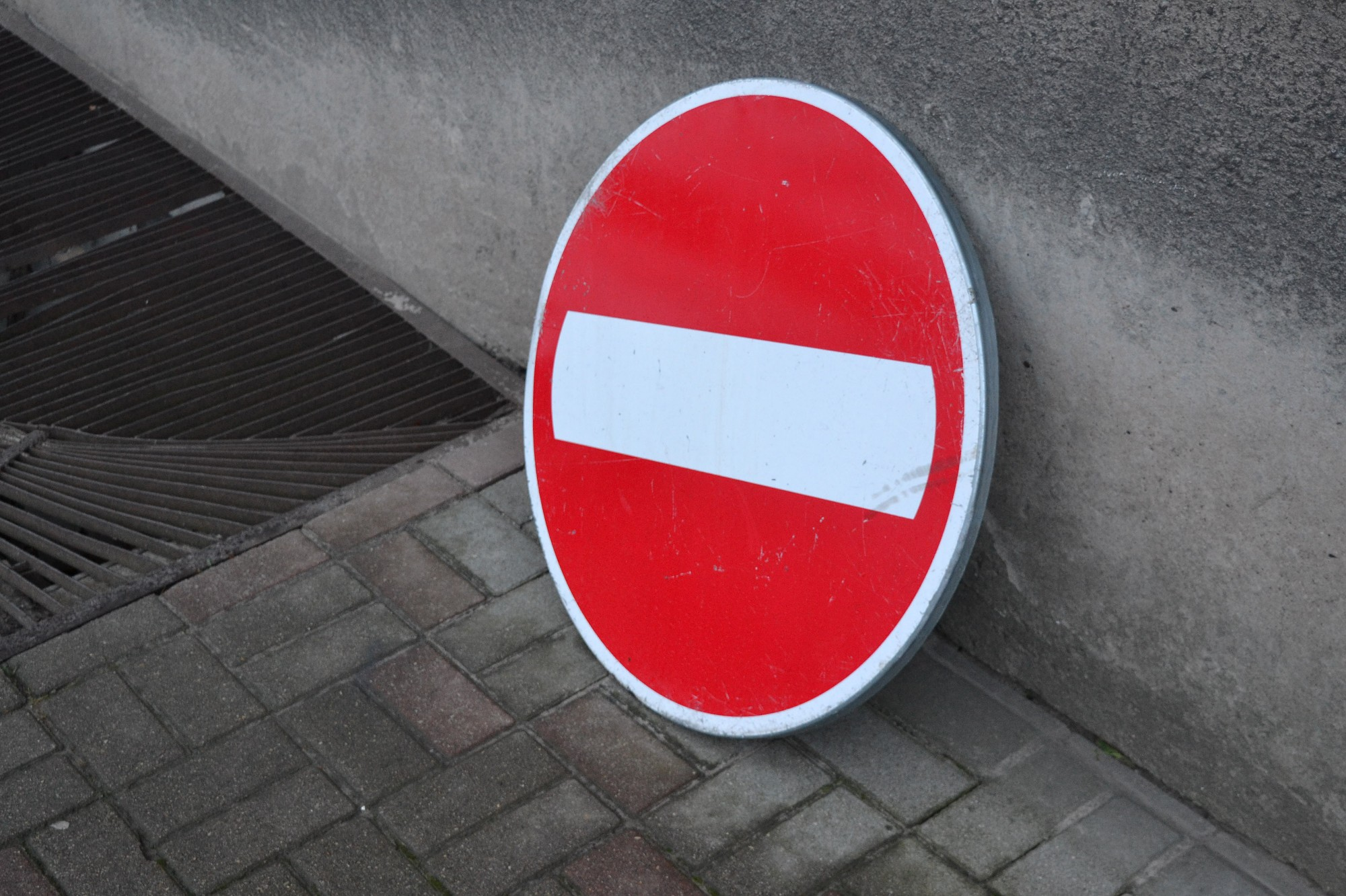 """Jūras svētku un festivāla """"Sudmaliņas"""" laikā būs satiksmes ierobežojumi"""