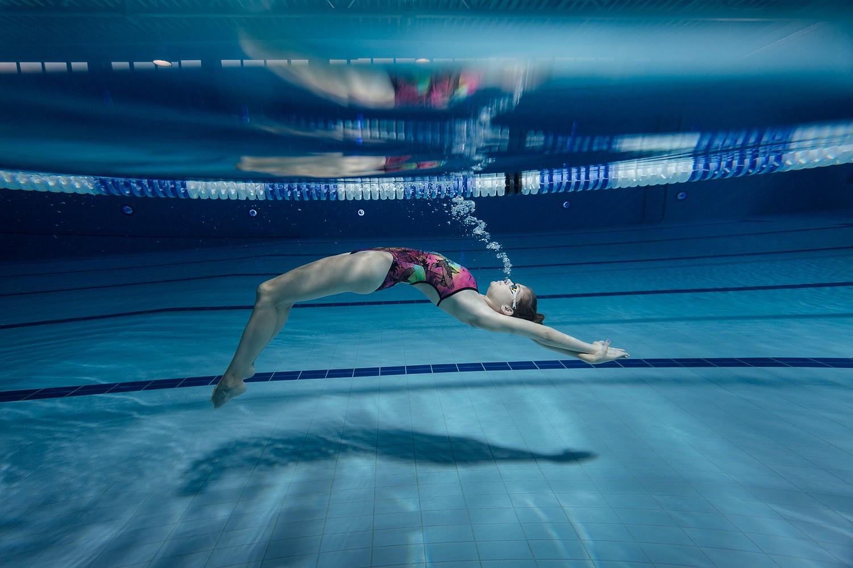 Latvijas Jaunatnes Olimpiādē piedalīsies vairāk nekā 200 liepājnieki