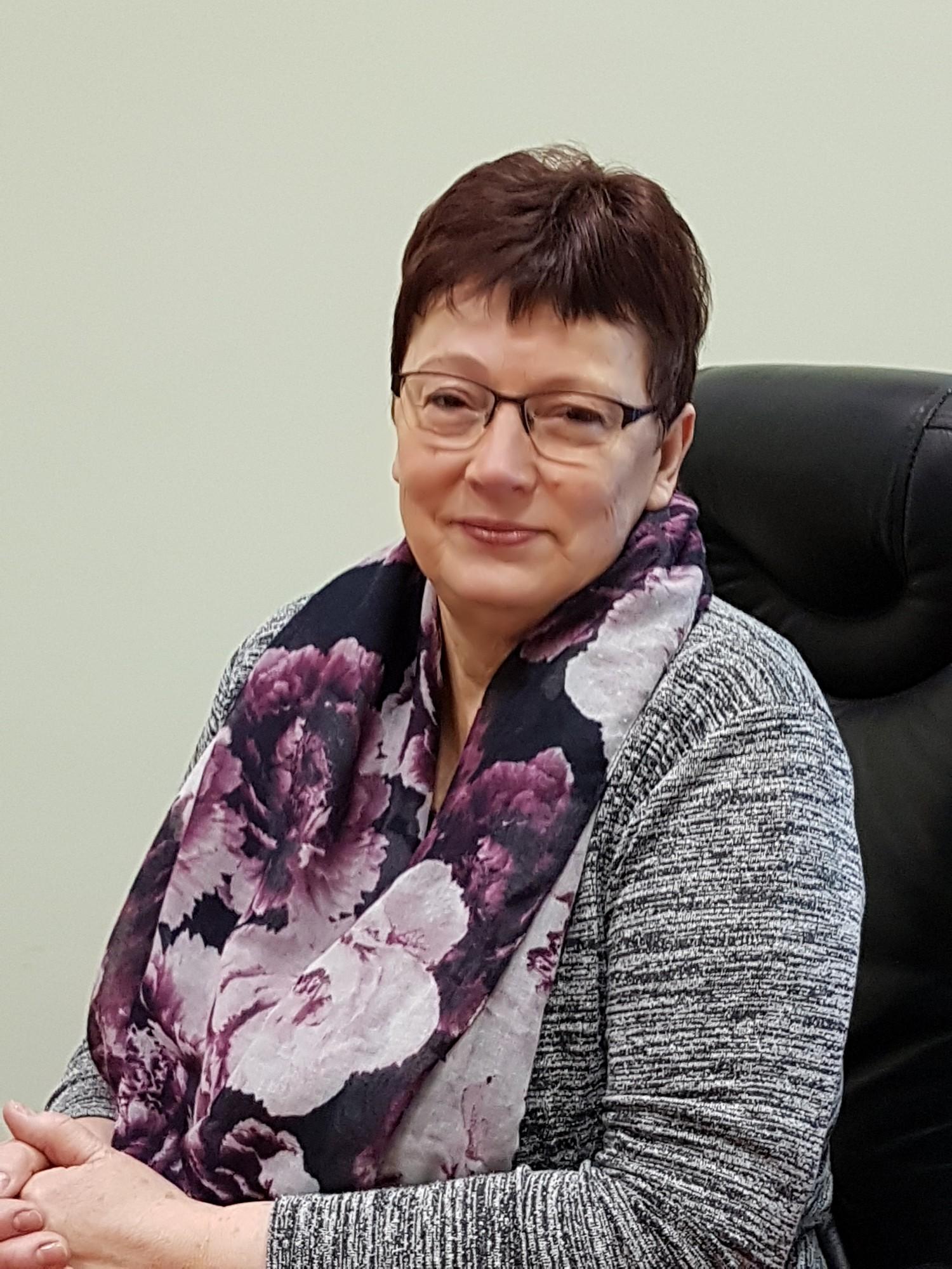 Gunta Kapeniece: Atklāt Liepāju no jauna