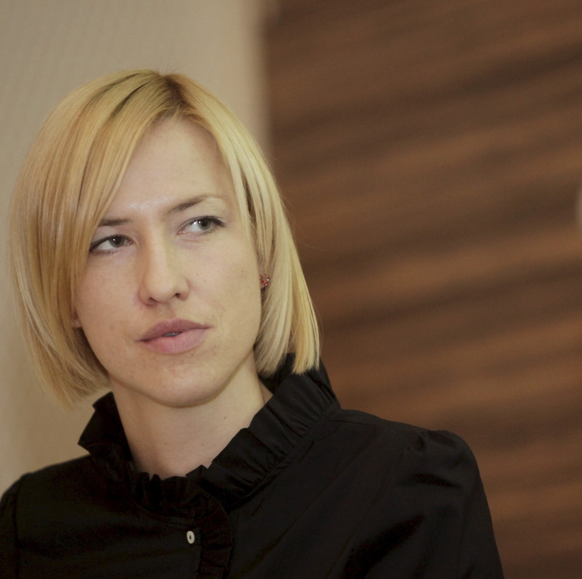 Maija Katkovska: Kā rīkoties vecākiem, ja no bērniem internetā izspiež kailfoto?