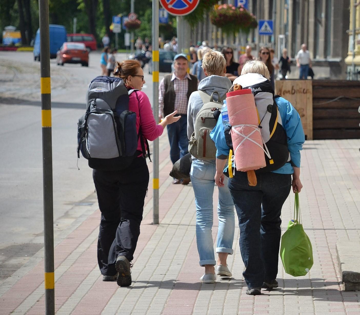 Nīderlandes tūristiem piedāvās iepazīt Liepāju