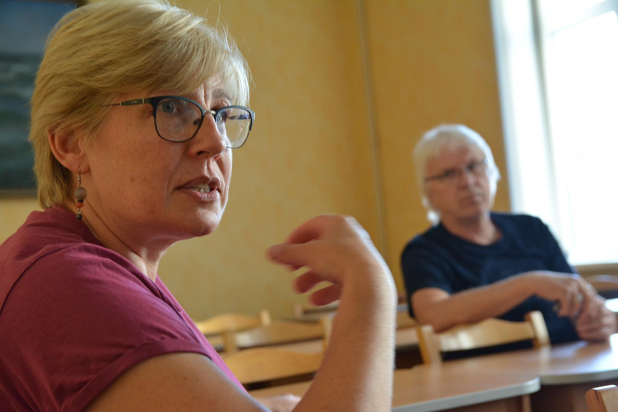 Radošo profesiju foruma rīkošanu nesasteigs