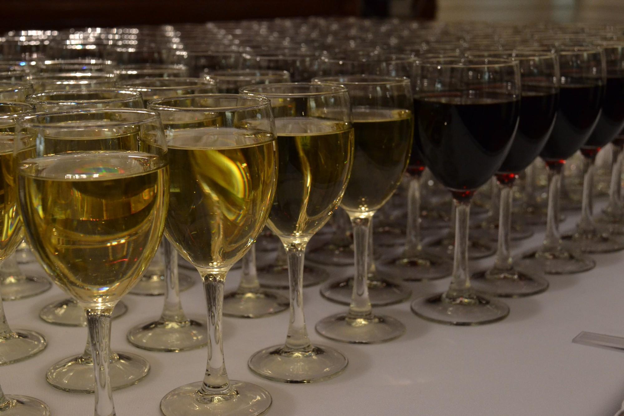 Pieķerts iespaidīgs skaits dzērājšoferu