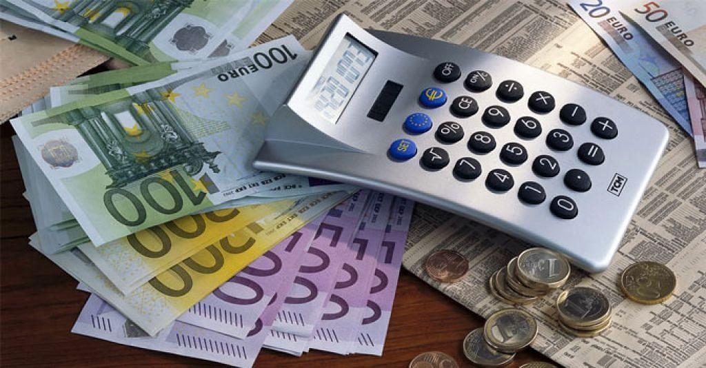 Atrasti nepieciešamie 3,7 miljoni eiro preses piegādēm