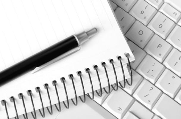 Septembrī Liepājā notiks IT risinājumu ideju konkurss
