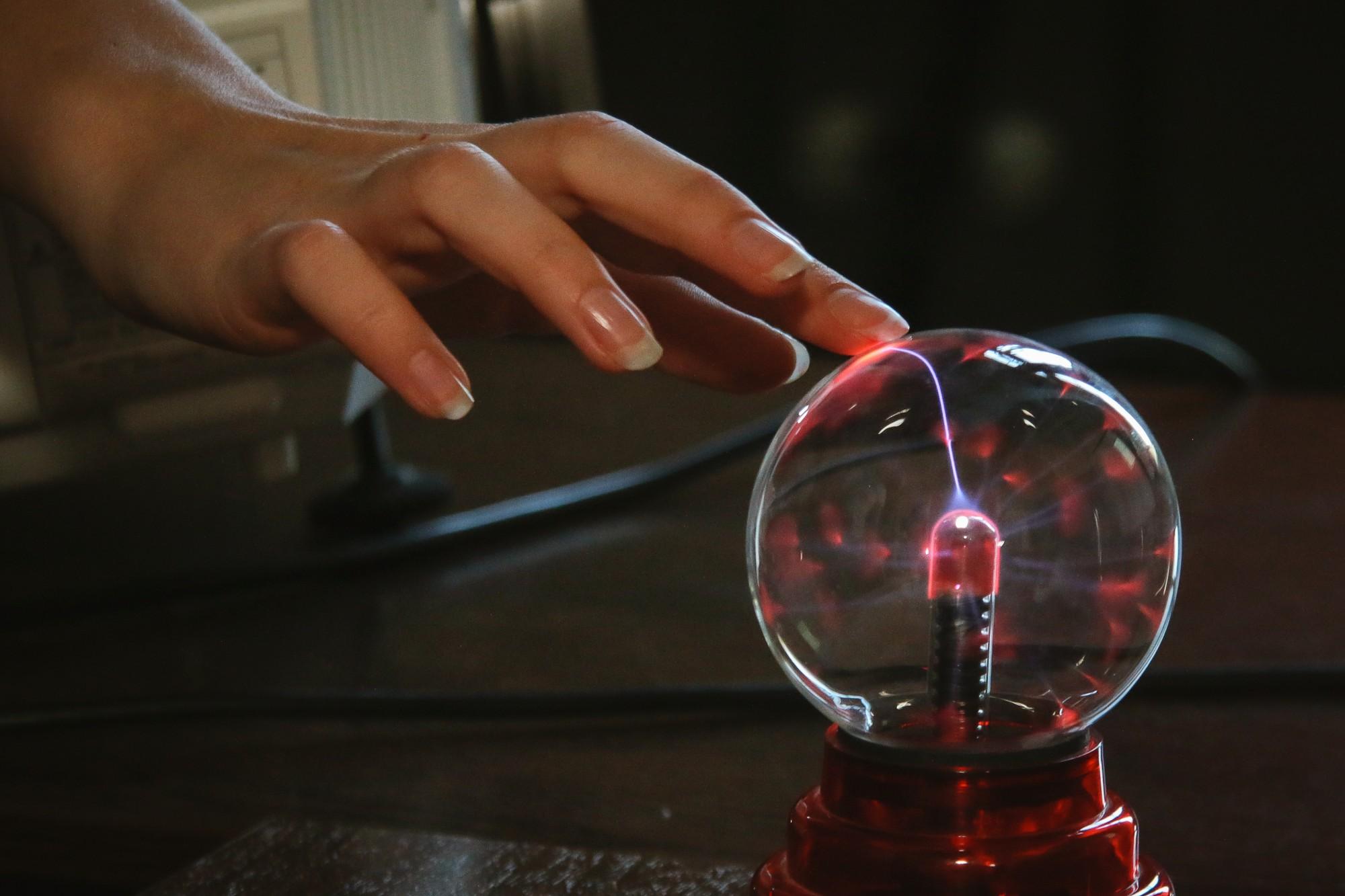Zinātnieku naktī varēs iepazīties ar sasniegumiem, kuri ietekmēs cilvēku dzīvi nākotnē