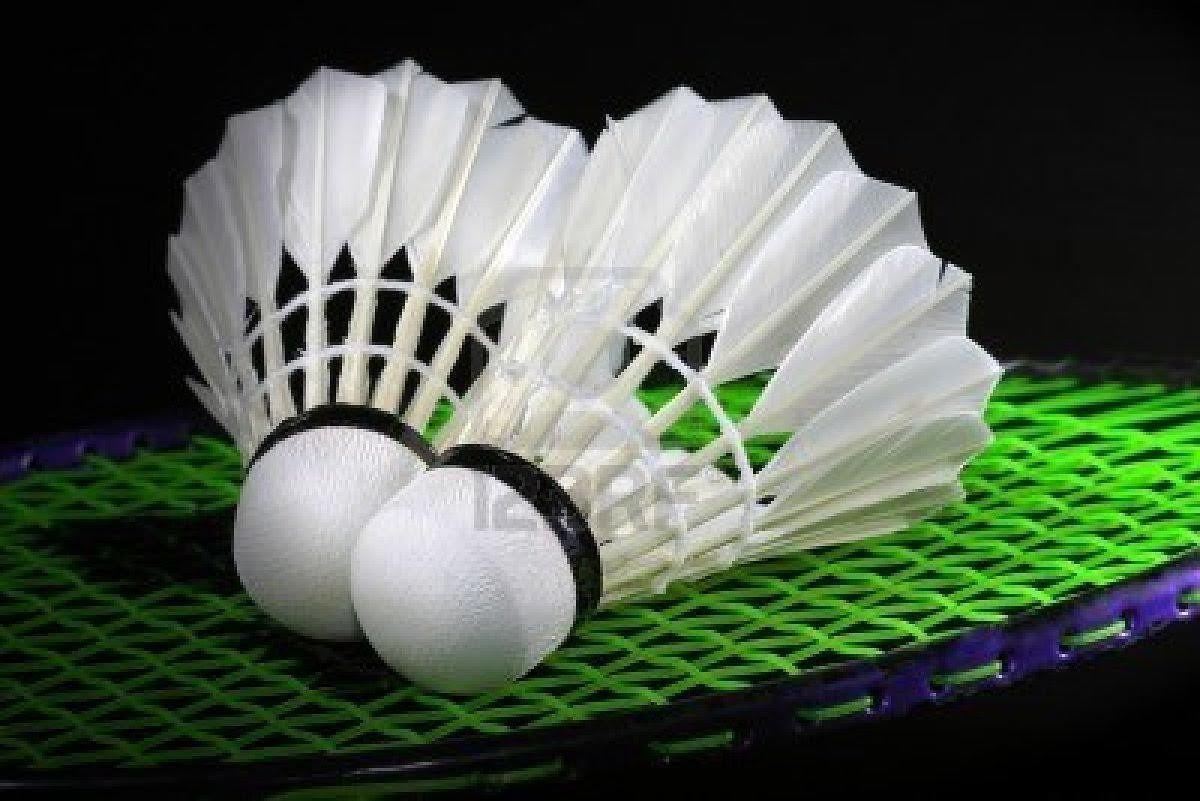 Badmintonistiem pieticīgs starts Eiropas čempionātā