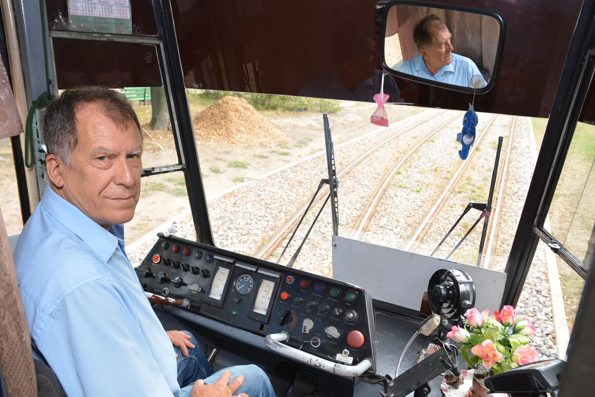 Aprit 120 gadi, kopš Liepājā sāka kursēt pirmais elektriskais tramvajs Baltijā