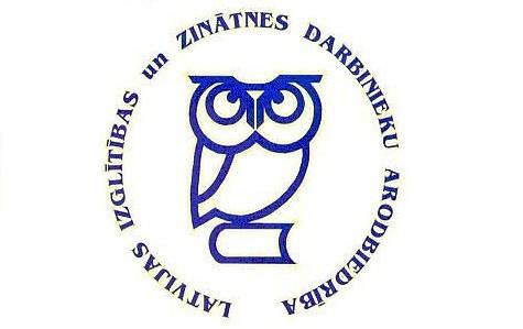Atklātā vēstule: Pirmsskolas izglītības posmu nozares ministrei Šuplinskai ir cienīgi jānovērtē