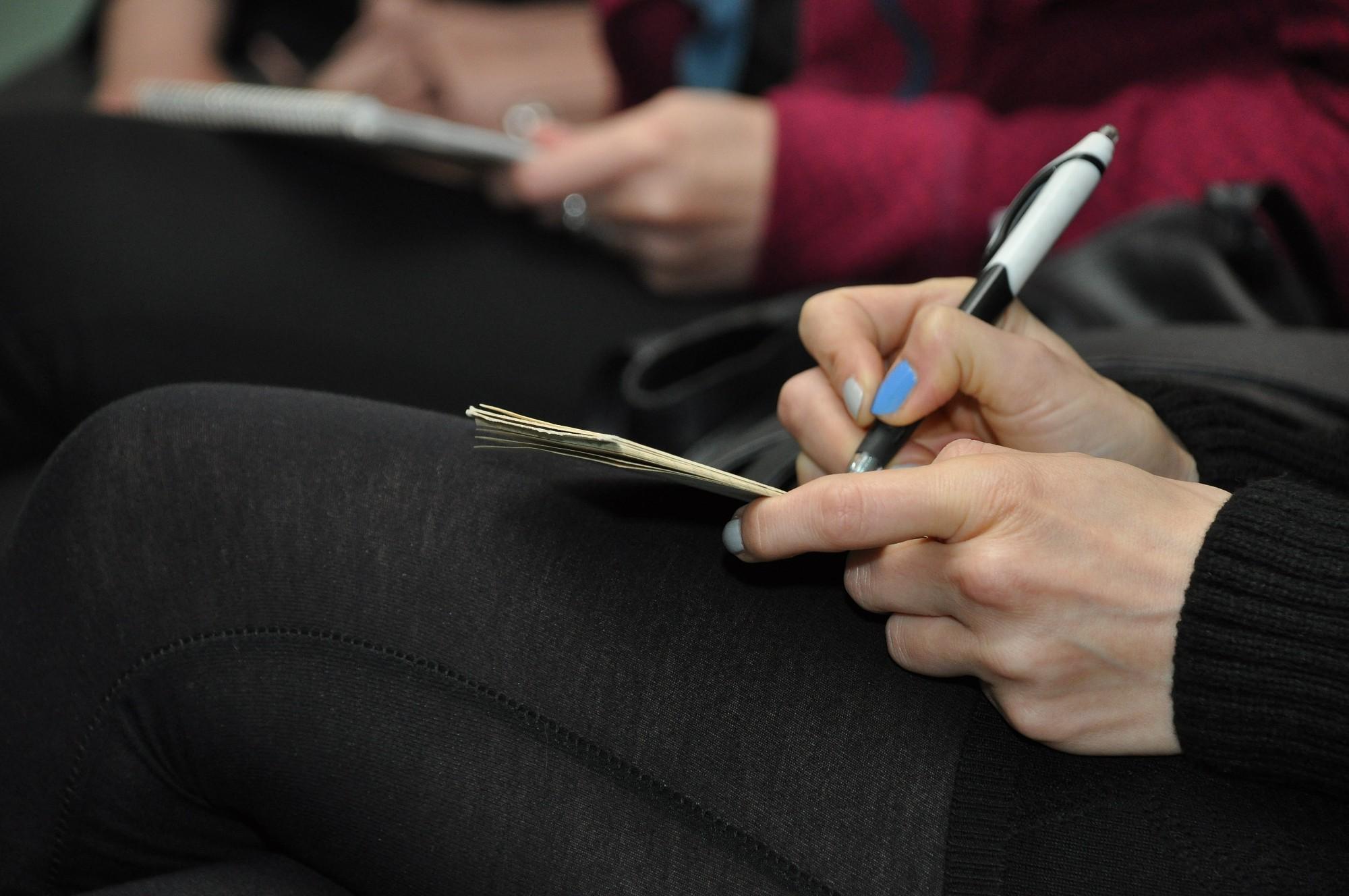 Labklājības ministrija vēlas palielināt sociālo uzņēmumu skaitu
