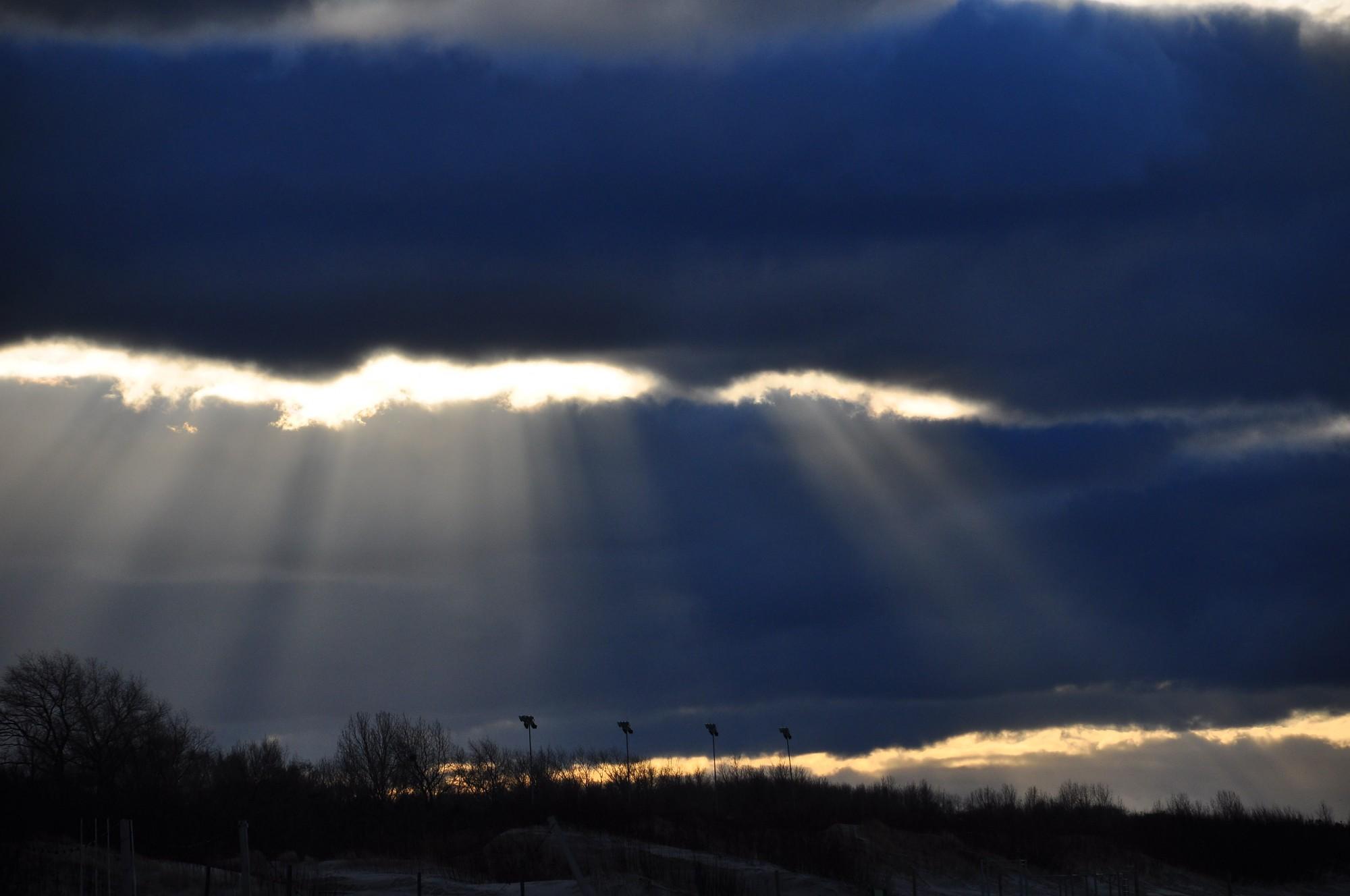 Septembrī saule vismazāk spīdējusi Liepājā