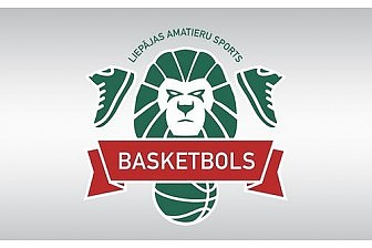 Norisināsies pilsētas basketbola čempionāta dalībnieku sapulce