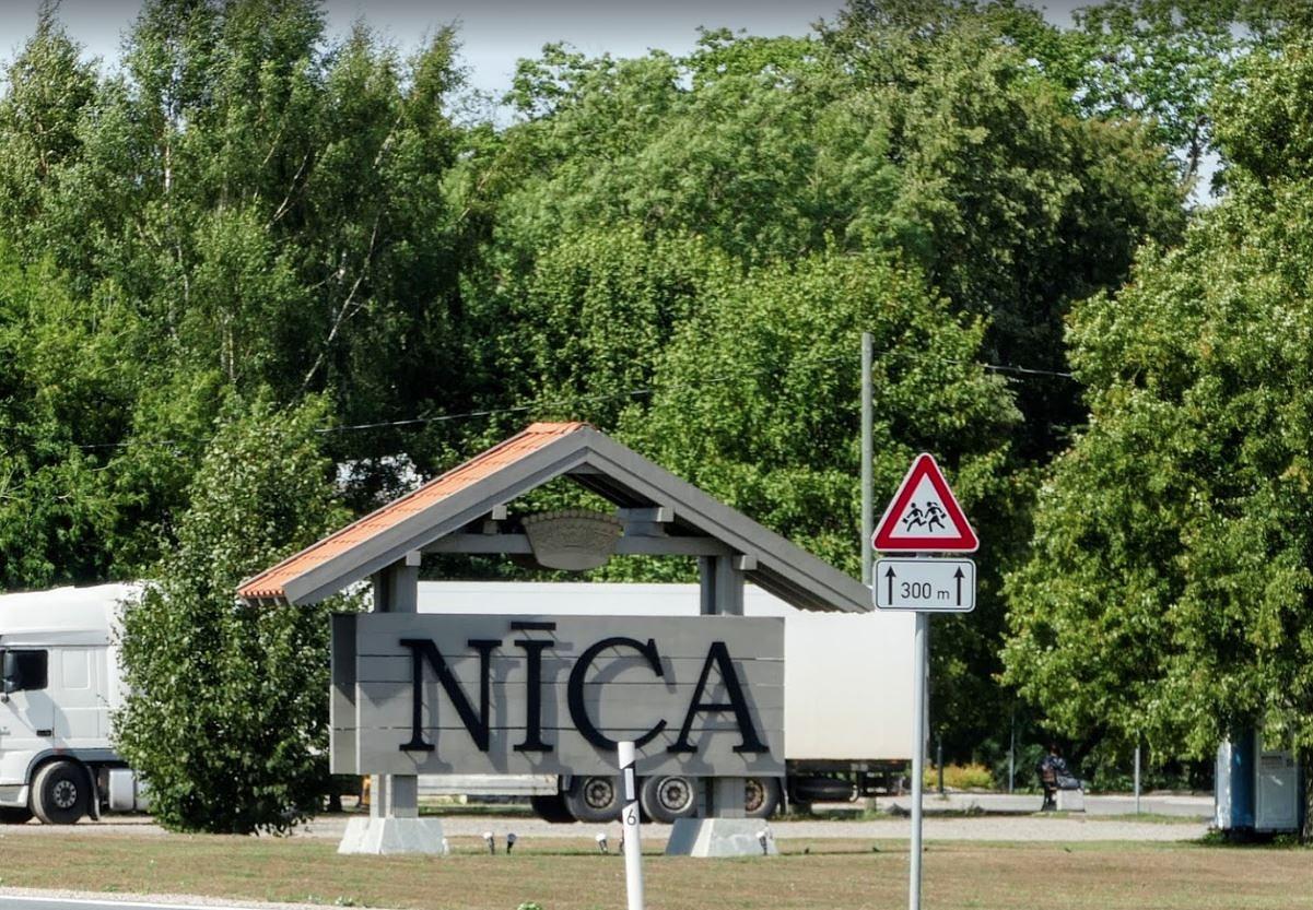 Arī Nīcā izzinās iedzīvotāju viedokli par reģionālo reformu