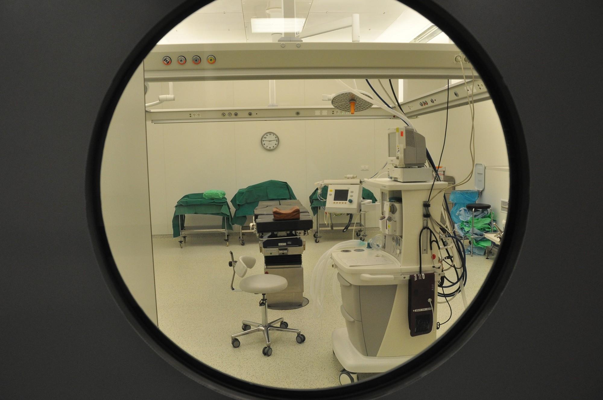 Viens mirušais glābj divas dzīvības. Situācija ar orgānu donoriem Latvijā ir sarežģīta