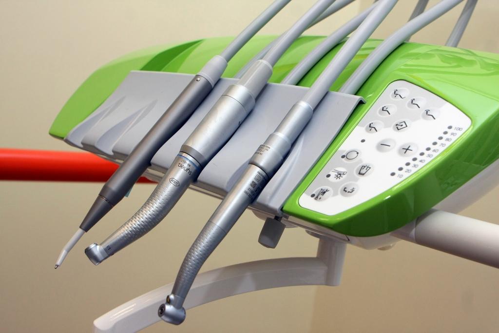 Kurzemes pašvaldības aicina VM rast risinājumu ģimenes ārstu un bērnu zobārstniecības pakalpojumu pieejamībai
