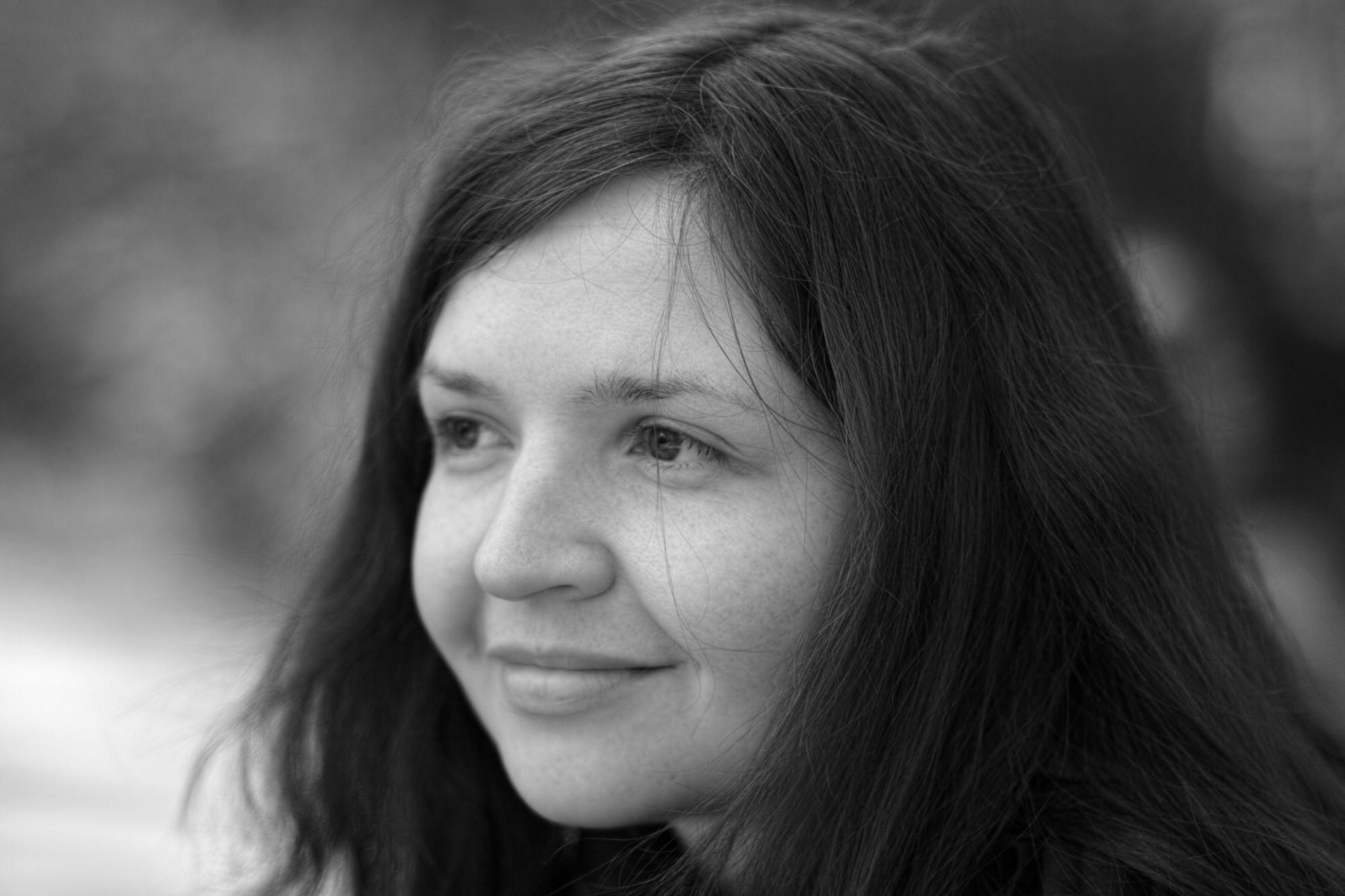 Piejūras pilsētu literārajā akadēmijā viesosies rakstniece Lilija Berzinska