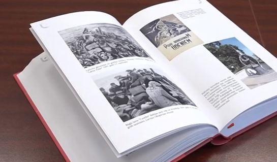 Zanda Gūtmane izpēta totalitārisma nospiedumus Baltijas literatūrā