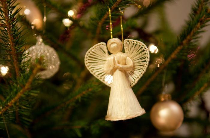 Liepājā deklarētās ģimenes ar bērniem var pieteikties Ziemassvētku pabalstiem