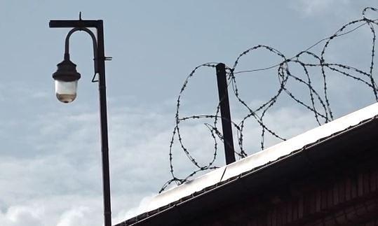 Apspriež iespēju Liepājas cietuma celtniecībā izmantot privātās partnerības modeli