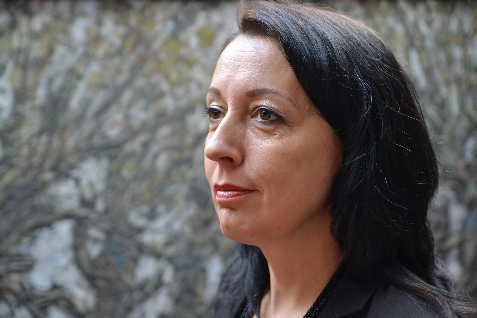 Pēc piecpadsmit gadu ilga darba izdota literatūrzinātnieces Zandas Gūtmanes monogrāfija