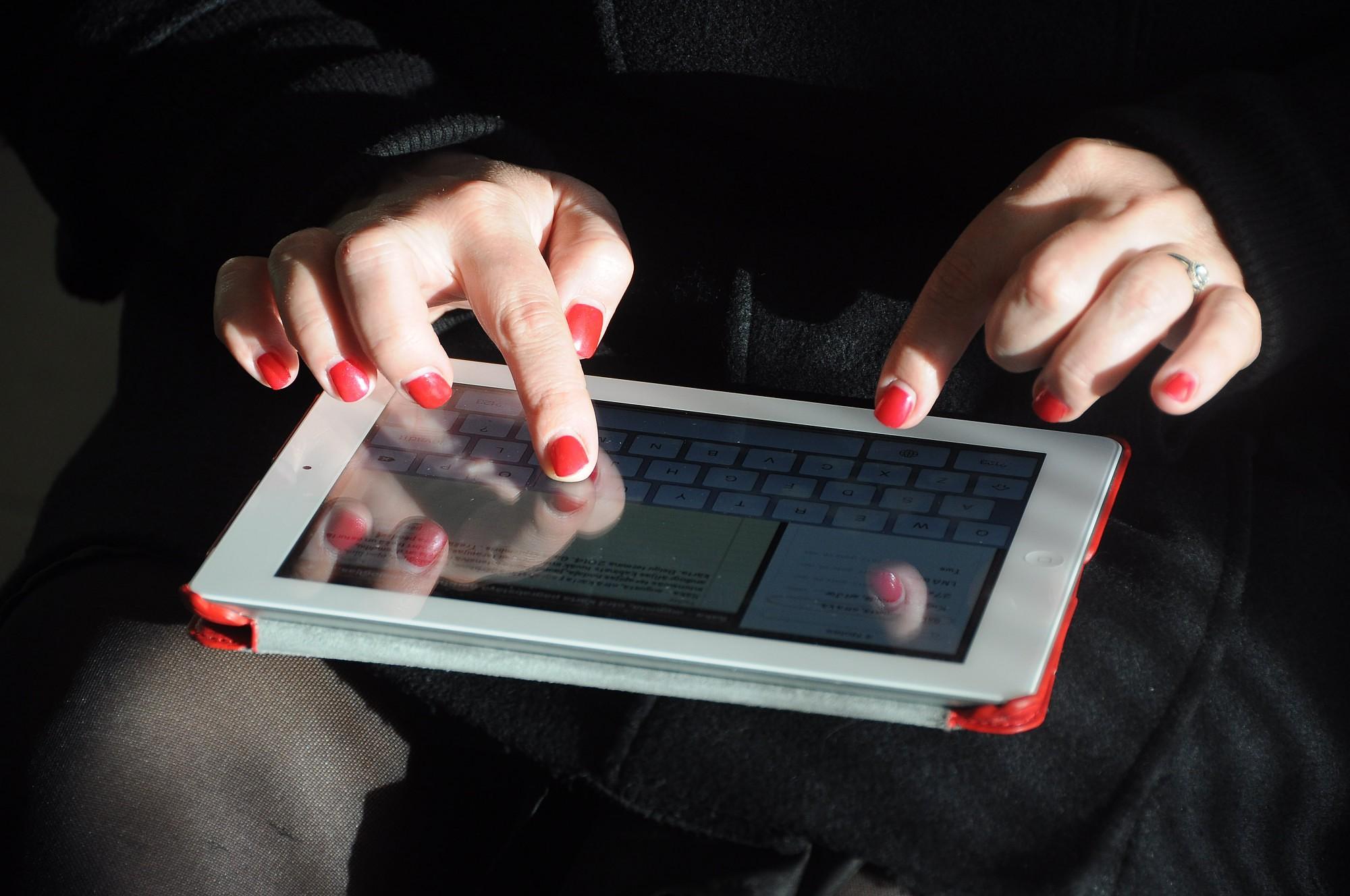 """""""Liepaja TechGirls"""" popularizēs darba iespējas tehnoloģiju nozarē sievietēm Kurzemē"""