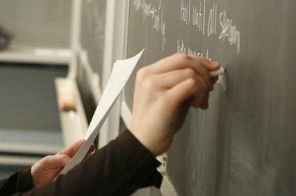 LIZDA prasīs garantijas pedagogu atalgojuma kāpinājumam, pretējā gadījumā lems par protestu rīkošanu
