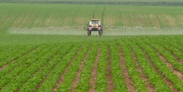 Brīdina lauksaimniekus uzmanīties no krāpniekiem