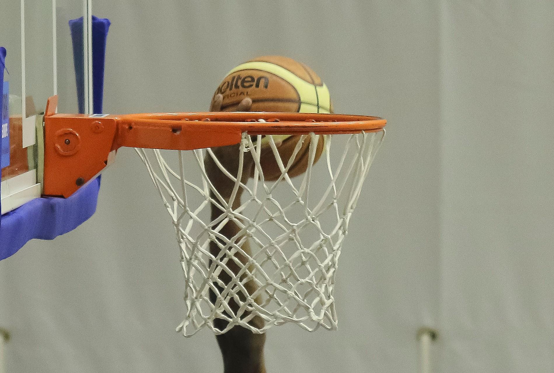 """""""Liepāja/LSSS"""" basketbolisti izcīna otro panākumu šajā sezonā"""