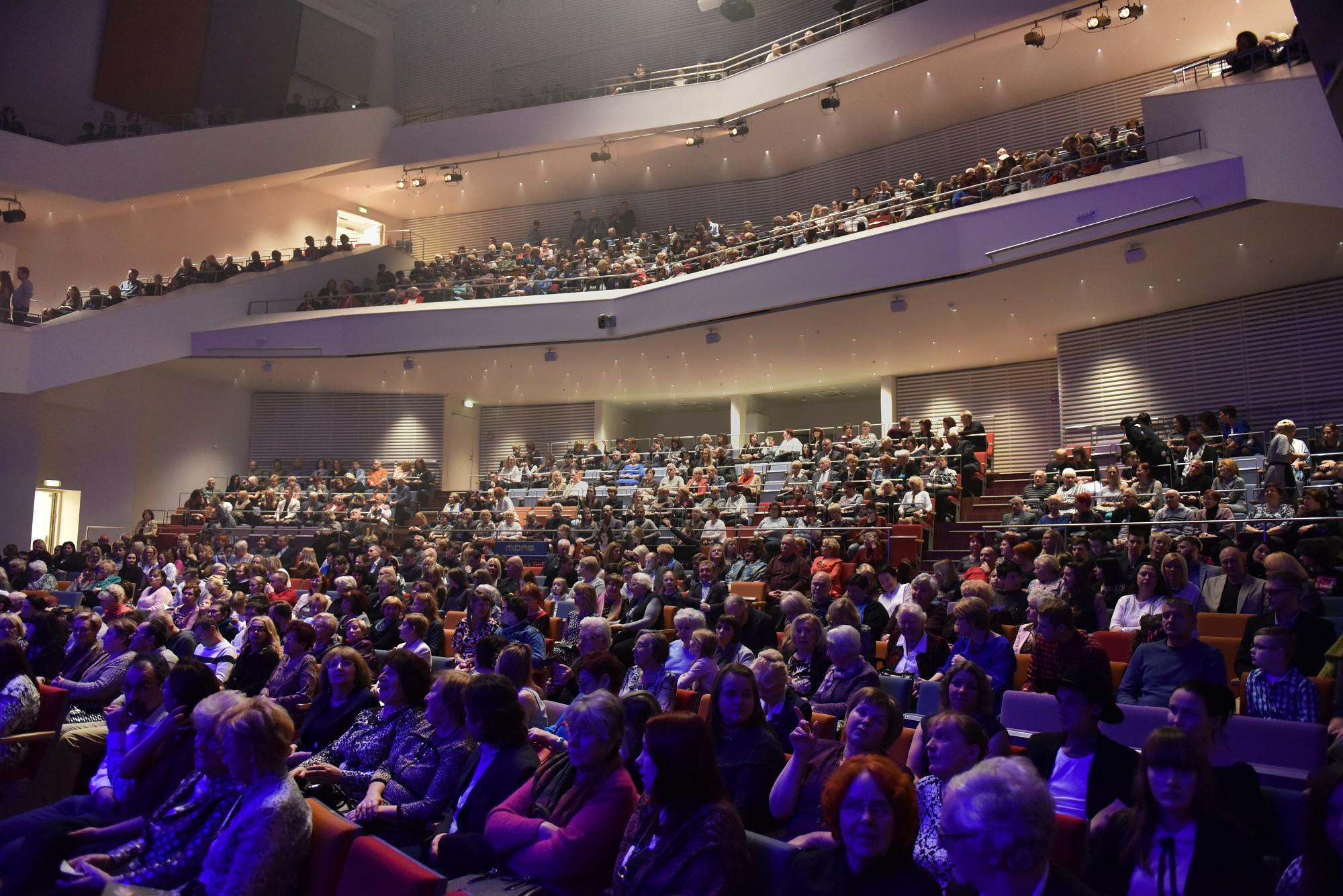 Kur aiziet: Ar vērienīgiem koncertiem svinēs jubilejas