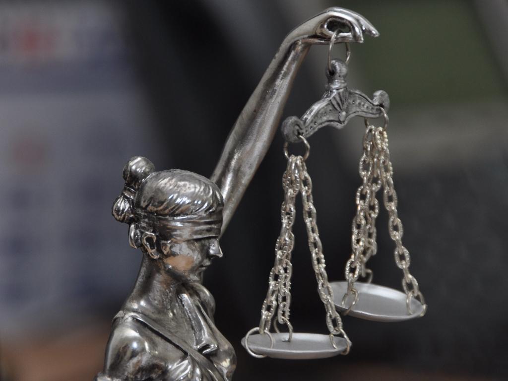 Liepājas tiesnesi ievēlē Tieslietu padomē