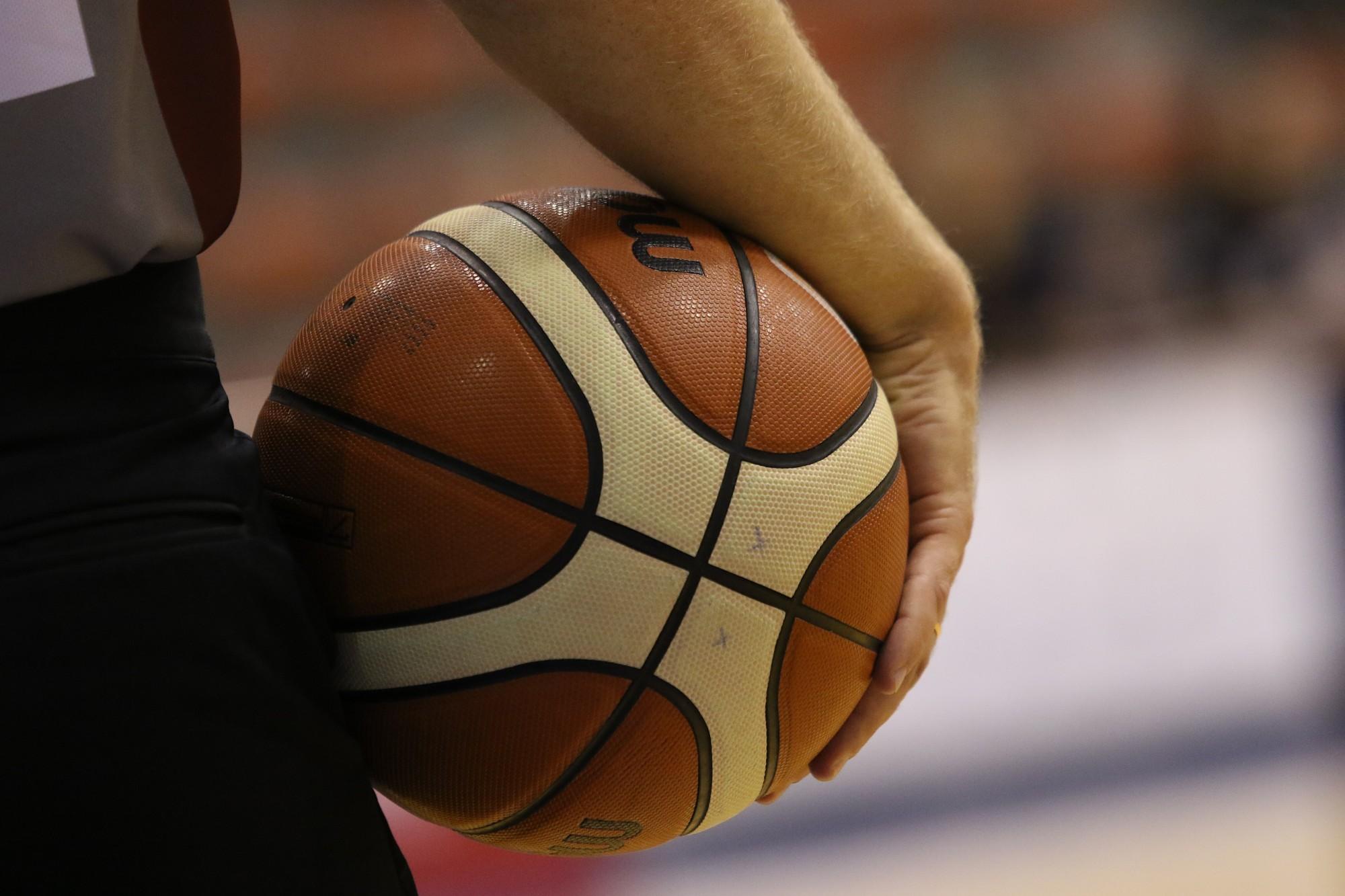 Principiāli dueļi visām mūsu basketbola komandām. Vīri – pret Mareka Jurevičus komandu