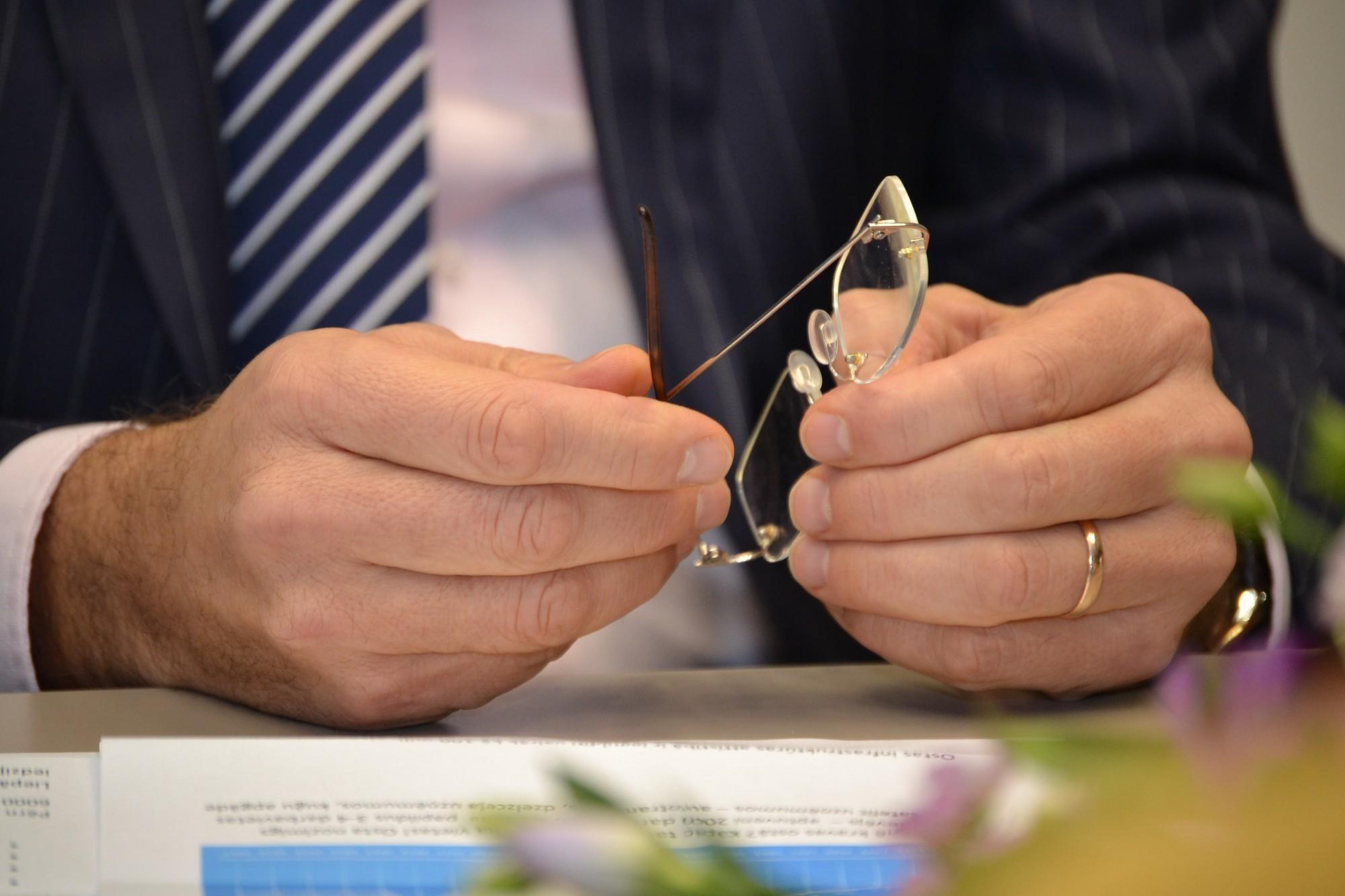 Pašvaldība aptaujā Pāvilostas novada iedzīvotājus par teritoriālo reformu